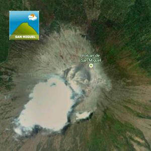 volcán casino móvil