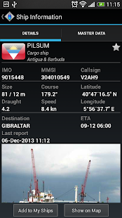 Free VTExplorer APK for Windows 8