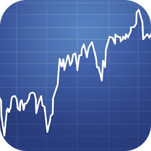 Download forex on android