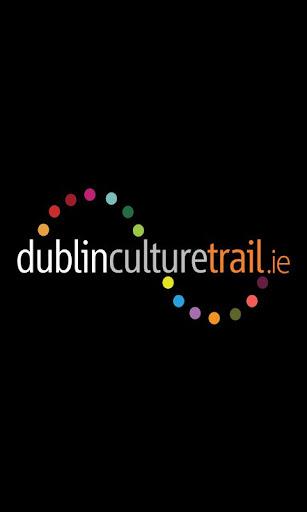 Dublin Culture Trail
