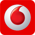 App MyVodafone (India) apk for kindle fire