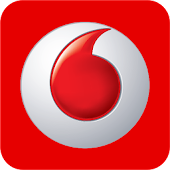 App MyVodafone (India) APK for Kindle