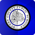 Free Burke County PS APK for Windows 8