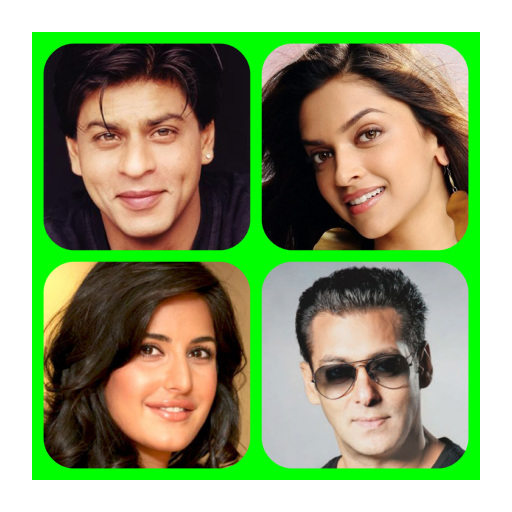 "photo quiz of bollywood celebrities в""– 54449"