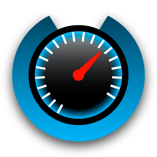 Ulysse Speedometer app (apk) free download for Android/PC/Windows
