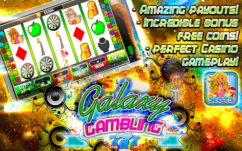 Shop Bonanza Win Slot Machine - screenshot
