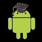 Student's Pet icon