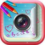 Text on Image Photo Editor 1.2 Apk