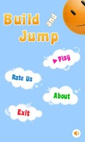 Screenshot of Build and Jump