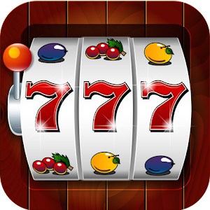 lucky 777 casino&hotel smith river