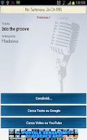 Screenshot of Hit-Story Music Italy