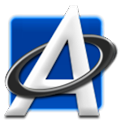 ALLPlayer Video Player APK for Lenovo