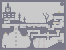 Thumbnail of the map 'Mortimer Family Crypt'