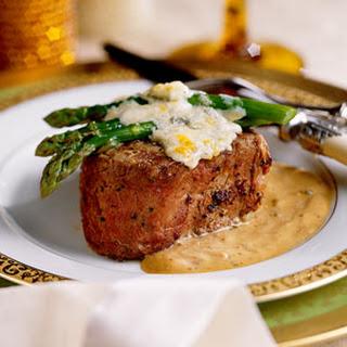 Elegant Beef Recipes