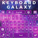 Keyboard Galaxy 3.1 Apk