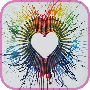 DIY Wall Art Ideas Android Apps On Google Play