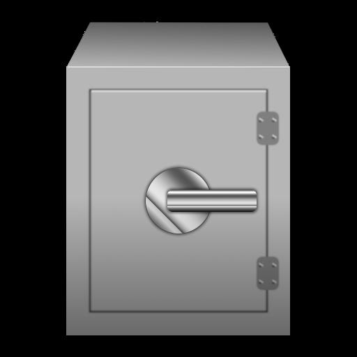 工具のSafe Box Pro LOGO-記事Game