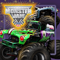 Game MonsterJam 5.0 APK for iPhone