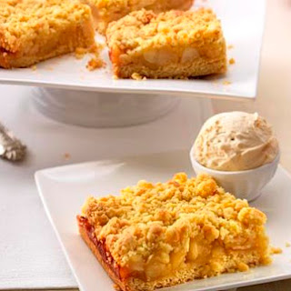 Apple Crumble No Brown Sugar Recipes