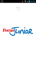 Screenshot of Focus Junior