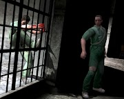 Manhunt 2 rejected by UK censor