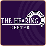 The Hearing Center download samsung