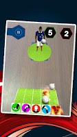 Screenshot of 3D BLEUS Collector