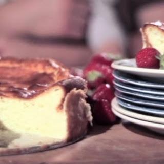 Farmers Cheese Cheesecake Recipes