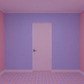 SMALL ROOM -room Escape Game- APK Icon