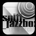 sniff_jazzbox icon