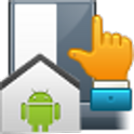 Smart Taskbar 1 Home ext icon