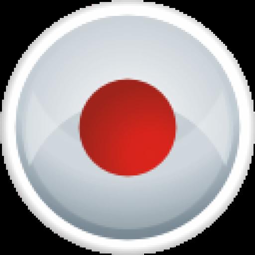 MP3 錄音 音樂 App LOGO-APP試玩