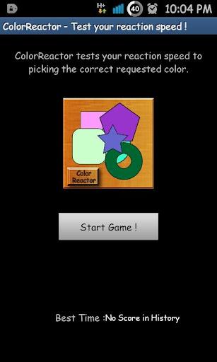 玩解謎App|ColorReactor免費|APP試玩