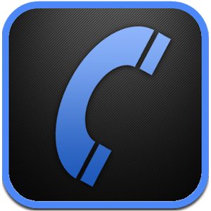 RocketDial Dialer&Contacts Pro APK Cracked Download