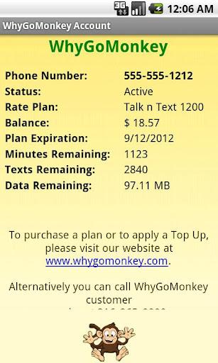 玩工具App|WhyGoMonkey Account免費|APP試玩