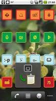 Screenshot of HappyChar Free