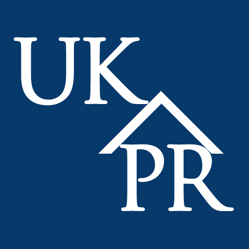 UK Property Repossessions LOGO-APP點子