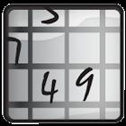 Brando Sudoku icon
