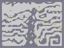 Thumbnail of the map 'Stilli Wait'