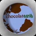 ChocolatEarth icon