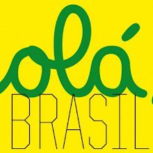 Ola Brasil! A Guided Tour of London's Little Brazil