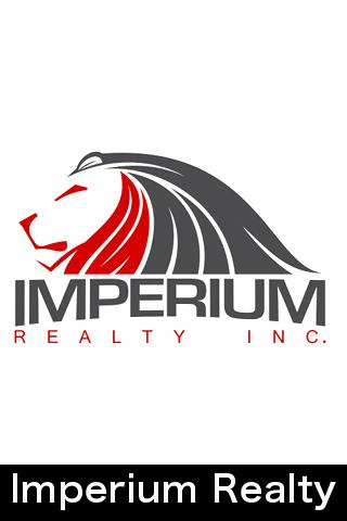 Imperium Realty