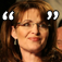 Sarah Palin Quotes icon