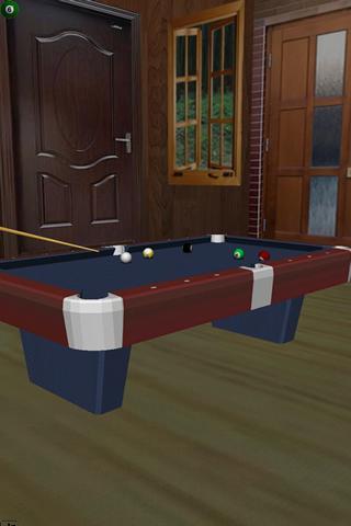 Pool Boom MT Pro