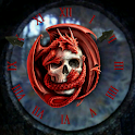 Dragon Skull icon