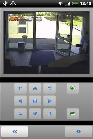 【免費生活App】VenergyUI Mobile-APP點子