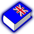 English++ Offline Dictionary APK for Blackberry