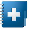 NurseTabs: Med/Surg