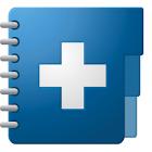 NurseTabs: Med/Surg icon