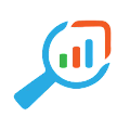 App Seo tools, Seo reports, SERP apk for kindle fire